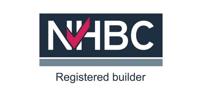 Baker Estates Joins NHBC Register, The Leading Warranty And Insurance Provider For New Homes