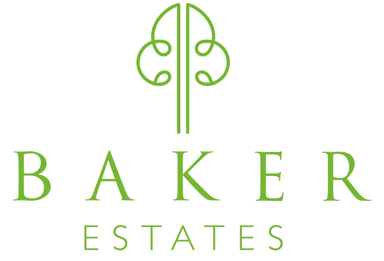 Latest Baker Estates update